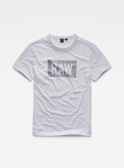 Crostan T-Shirt