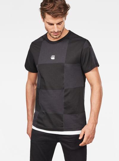 Jollu T-Shirt