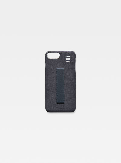 G-Star RAW Denim Case for iPhone 6/7 Plus