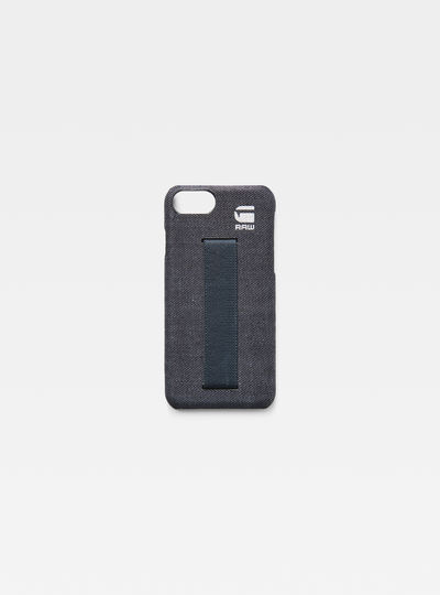 G-Star RAW Case For iPhone 6/7