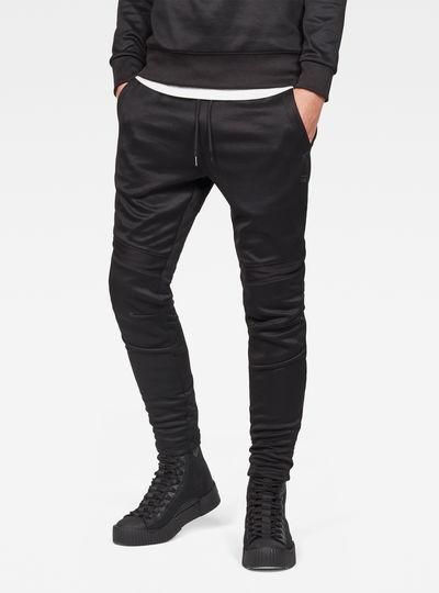 Motac-X Skinny Sweatpants