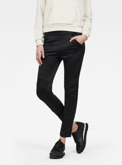 Motac-X Slim Sweatpants