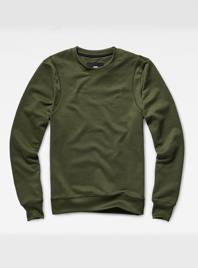 Motac Sweater