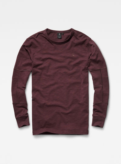 Rackam Regular T-Shirt