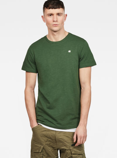 Moak T-Shirt
