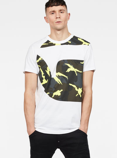 Froatz T-Shirt
