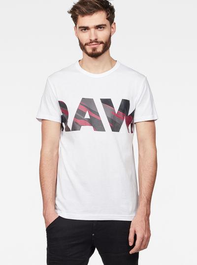 Zeabel T-Shirt