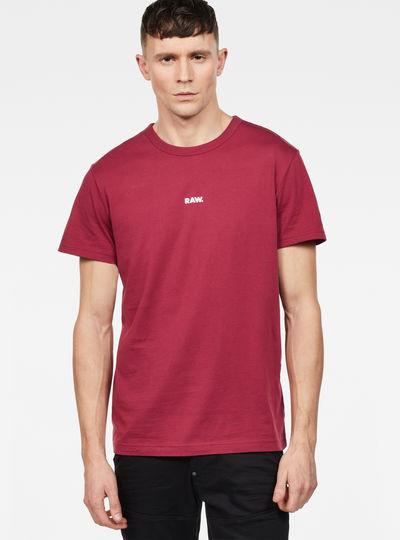 Gova T-Shirt