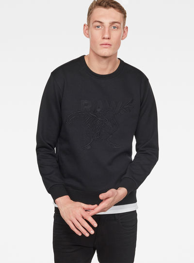 Parta Sweater