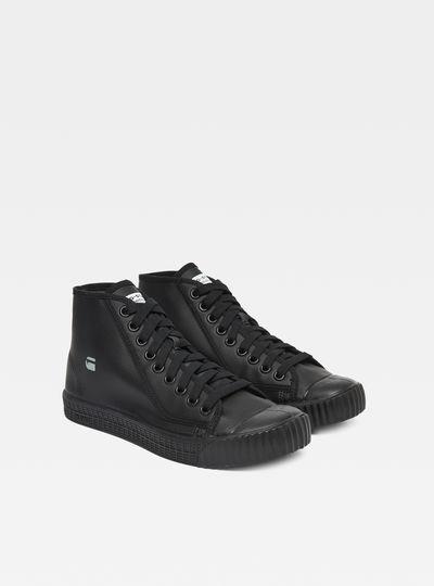 Rovulc Mid Sneakers