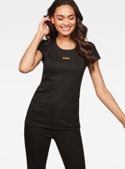 Flemster Slim T-Shirt