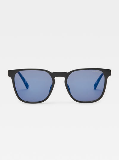 GSRD Rackham Sunglasses