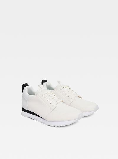 Deline Sneaker