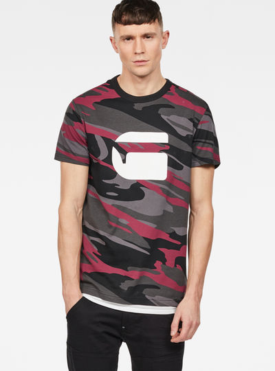 Zeabel MC T-Shirt
