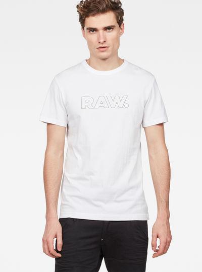 Tifa T-Shirt