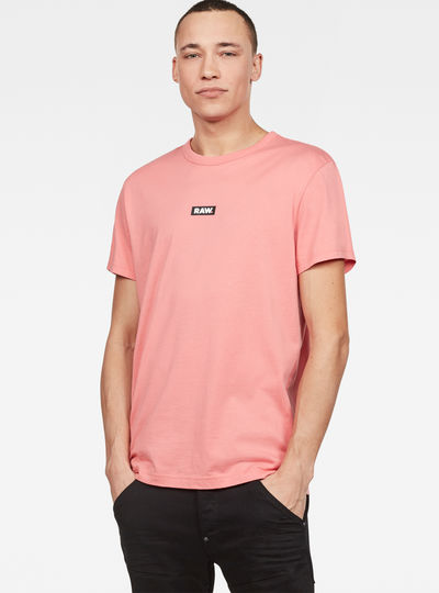 Yonova T-Shirt