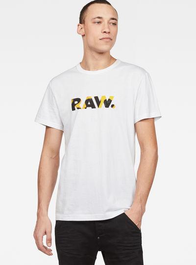Fian T-Shirt