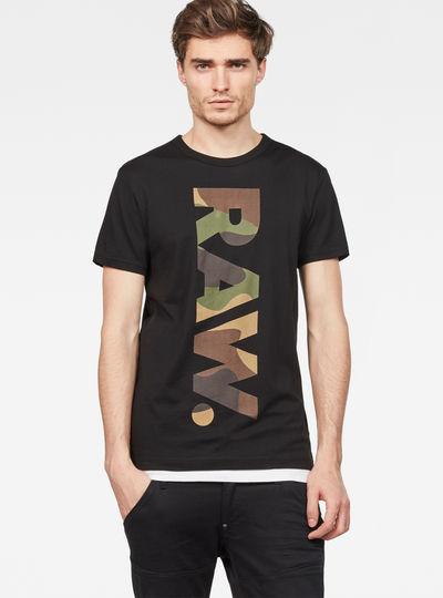 Daba T-Shirt