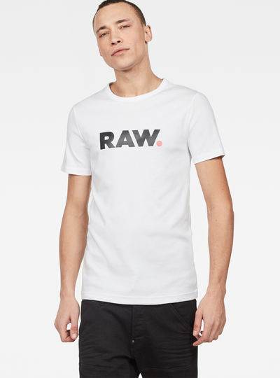 Lyl Slim T-Shirt