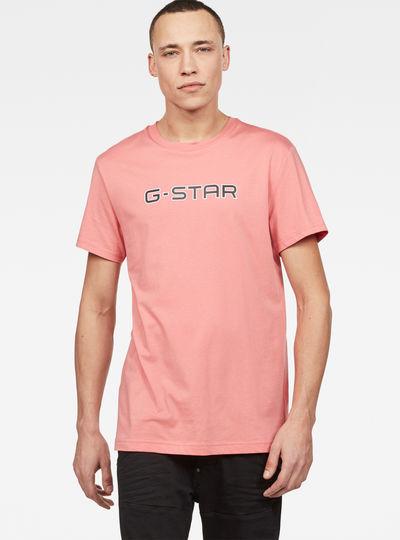 Geston T-Shirt