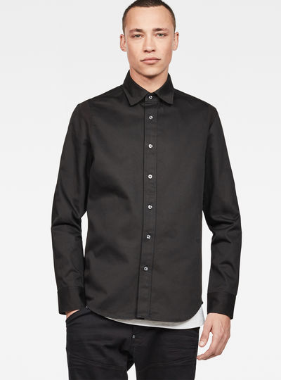 Motac Slim Shirt