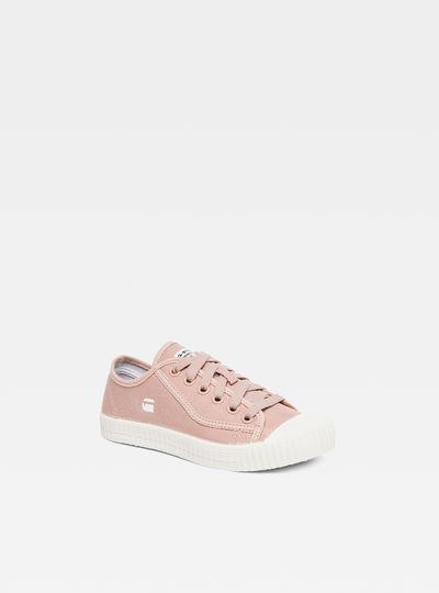 Rovulc Low Sneaker