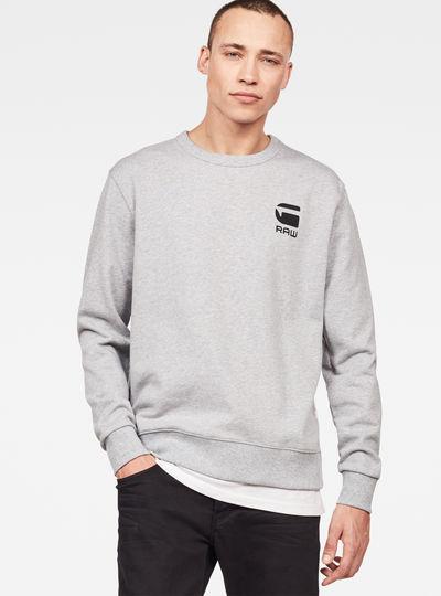 Doax Sweater