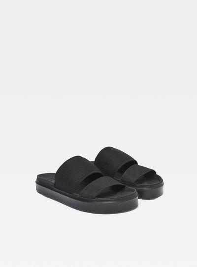 Strett Sandal
