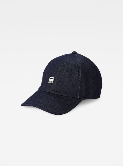 Avernus Baseball Cap