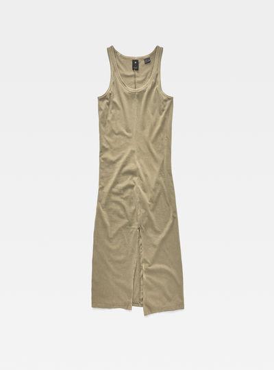 Tairi Tank Dress