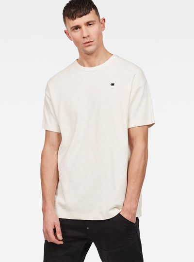 Dommic T-Shirt
