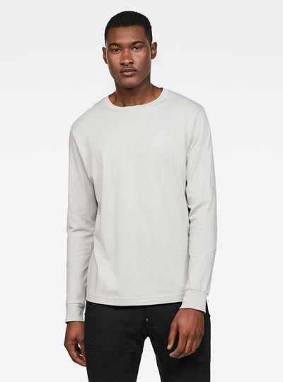 Spiraq T-Shirt