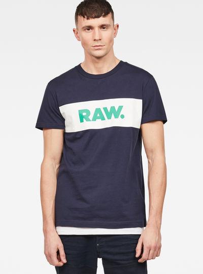 Bellar T-Shirt