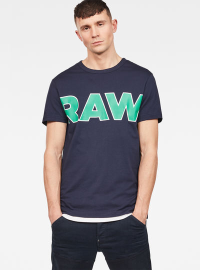 Fama T-Shirt