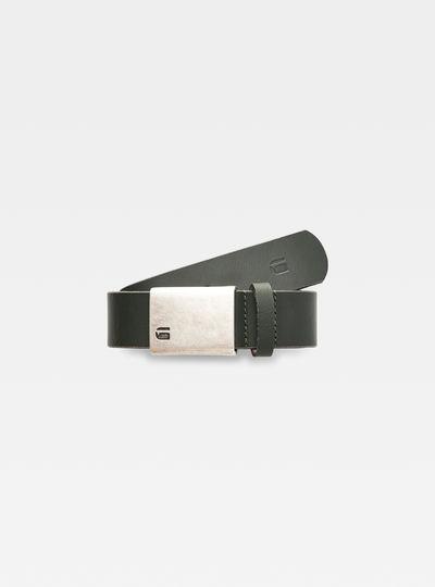 Cart Belt