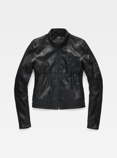 Motac-X Jacket