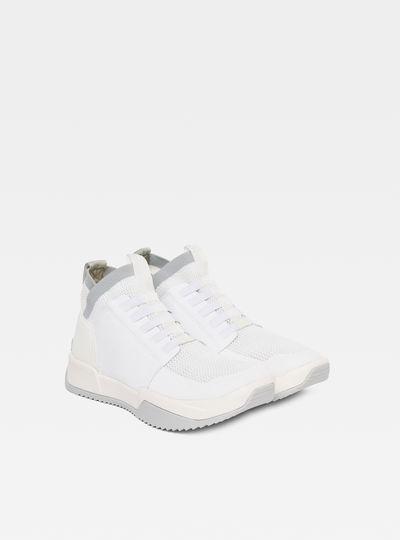 Rackam Deline Sneaker