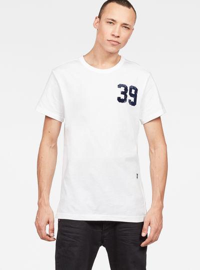 09 T-Shirt