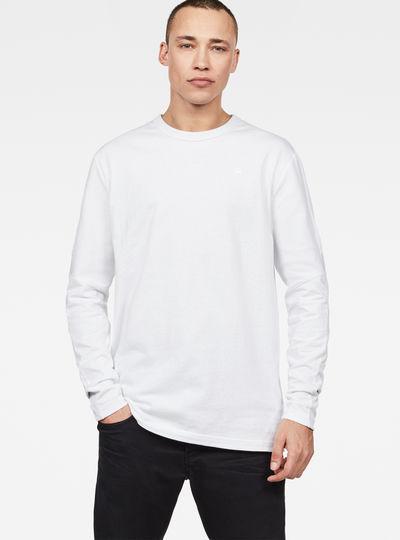 Motac-X T-Shirt