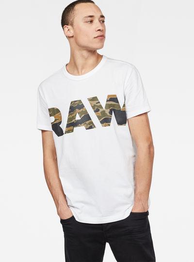 Tahire T-Shirt