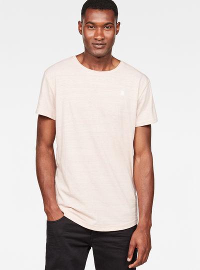 Starkon T-Shirt