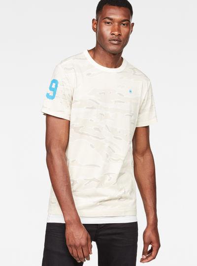 Tertil T-Shirt