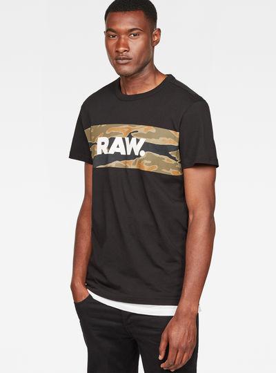 Tairi T-Shirt