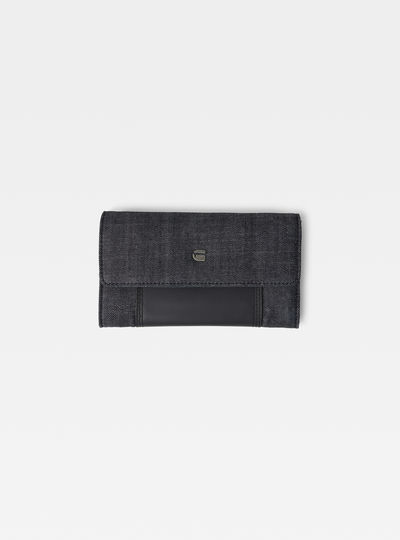 Ansem Wallet