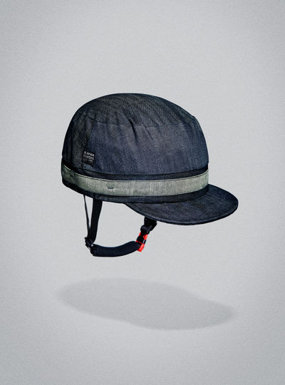 G-star RAW Bike Helmet #2