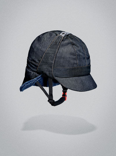 G-star RAW Bike Helmet #3