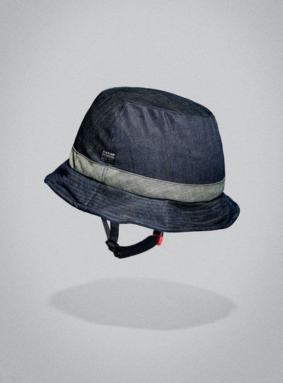 G-star RAW Bike Helmet #1