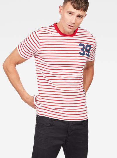 06 Slim T-Shirt