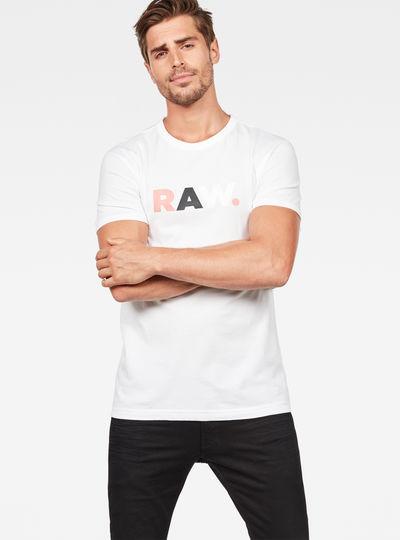Wyna T-Shirt