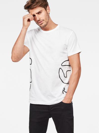 Rituum T-Shirt